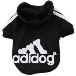 Hundekleider