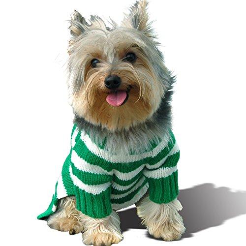 Hundepullover
