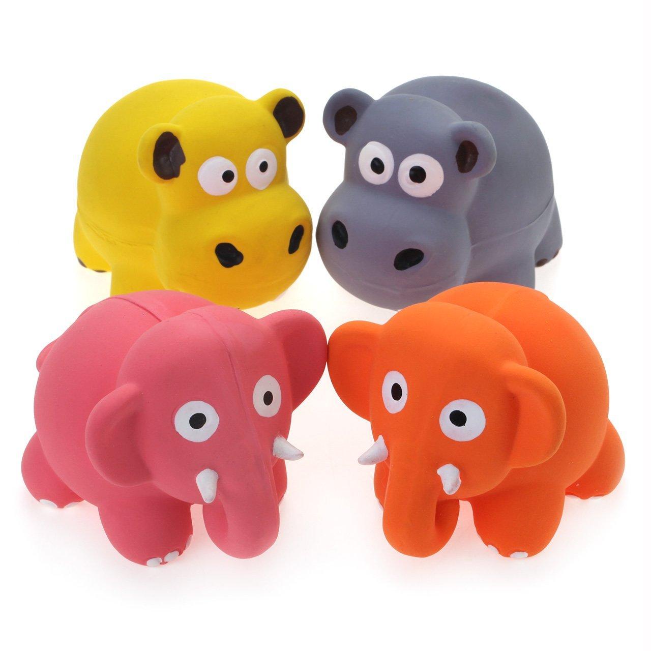 Interaktives Spielzeug für Hunde